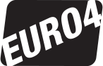 euro4.png